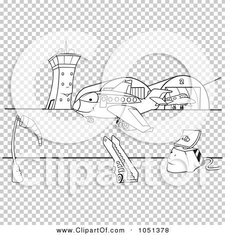 Transparent clip art background preview #COLLC1051378