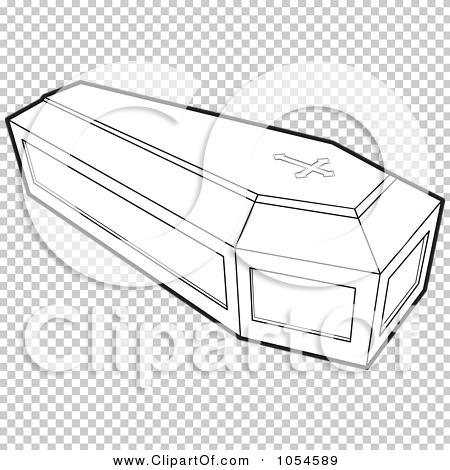 Transparent clip art background preview #COLLC1054589