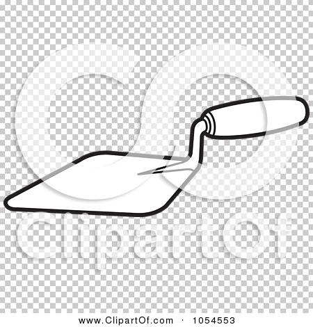Transparent clip art background preview #COLLC1054553