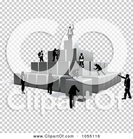 Transparent clip art background preview #COLLC1055116