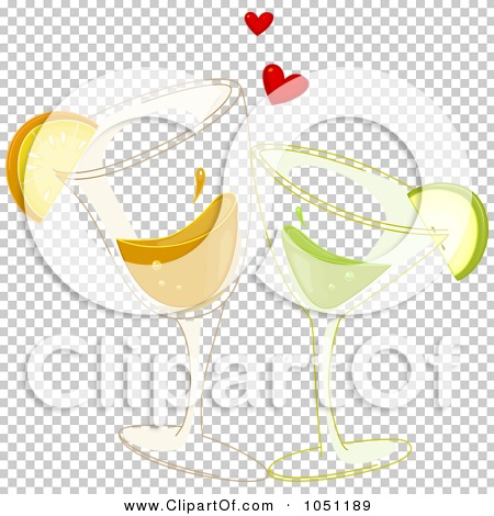 Transparent clip art background preview #COLLC1051189