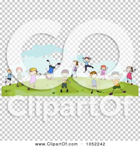 Transparent clip art background preview #COLLC1052242