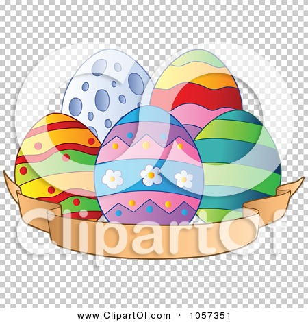 Transparent clip art background preview #COLLC1057351