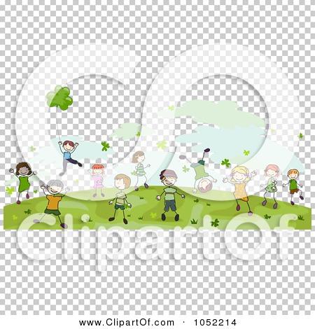 Transparent clip art background preview #COLLC1052214