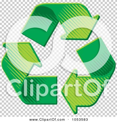 Transparent clip art background preview #COLLC1053583