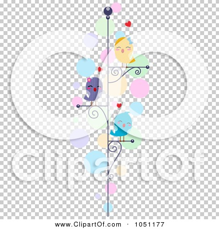 Transparent clip art background preview #COLLC1051177