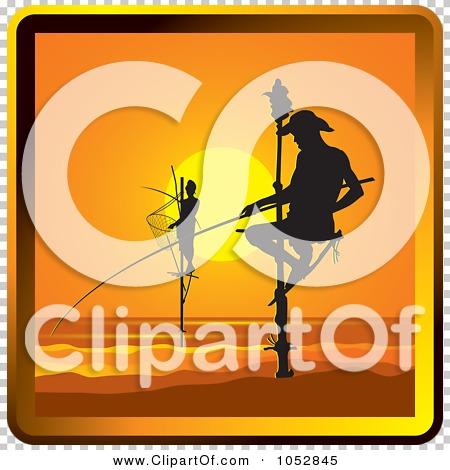 Transparent clip art background preview #COLLC1052845