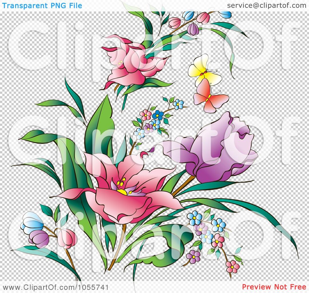 Picture files with transparent backgrounds flowers - makna puisi kerawang bekasi karya chairil anwar wallpaper