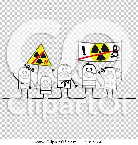 Transparent clip art background preview #COLLC1055393