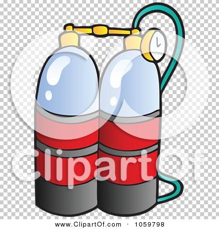 Transparent clip art background preview #COLLC1059798