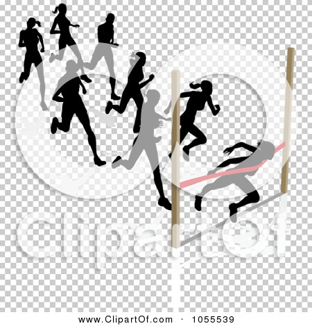 Transparent clip art background preview #COLLC1055539