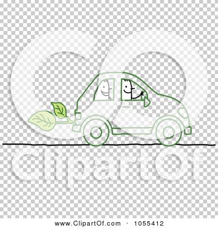 Transparent clip art background preview #COLLC1055412