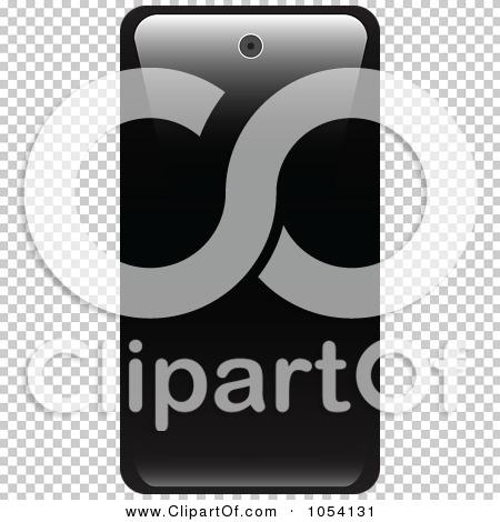 Transparent clip art background preview #COLLC1054131