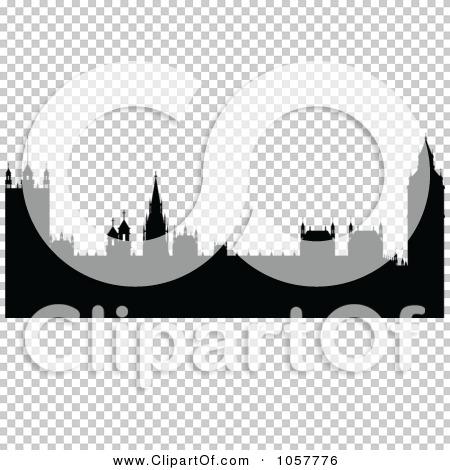 Transparent clip art background preview #COLLC1057776