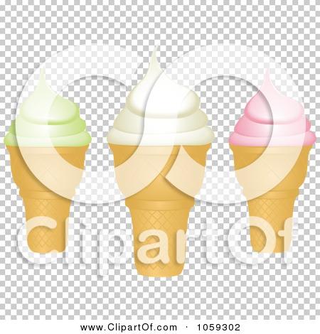 Transparent clip art background preview #COLLC1059302