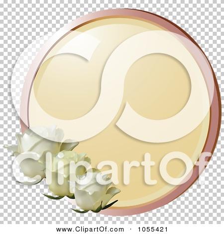 Transparent clip art background preview #COLLC1055421