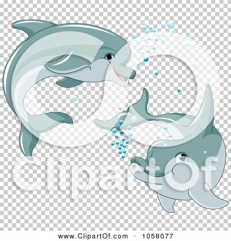Transparent clip art background preview #COLLC1058077