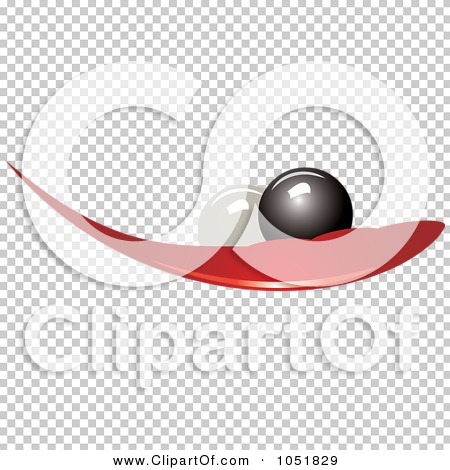 Transparent clip art background preview #COLLC1051829