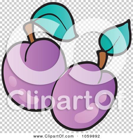 Transparent clip art background preview #COLLC1059892