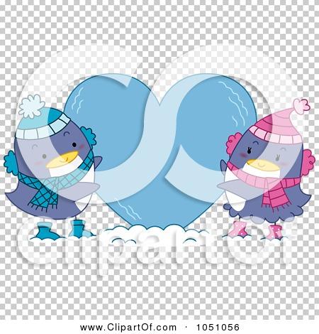Transparent clip art background preview #COLLC1051056