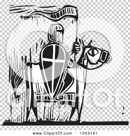 Transparent clip art background preview #COLLC1053191