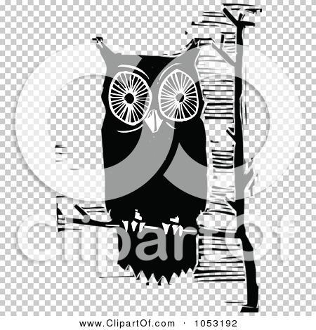 Transparent clip art background preview #COLLC1053192
