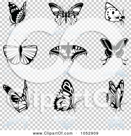 Transparent clip art background preview #COLLC1052909