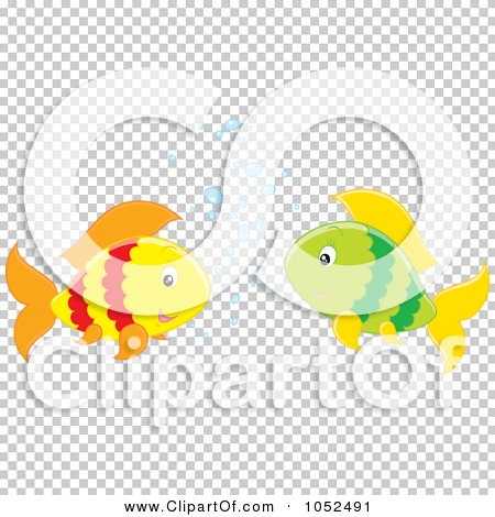 Transparent clip art background preview #COLLC1052491