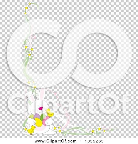 Transparent clip art background preview #COLLC1055265