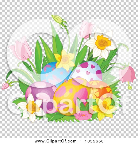 Transparent clip art background preview #COLLC1055656
