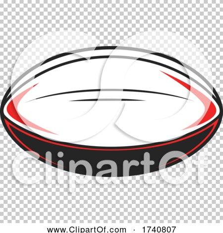 Transparent clip art background preview #COLLC1740807