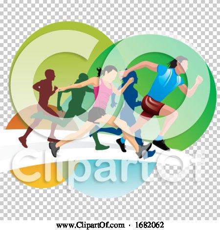 Transparent clip art background preview #COLLC1682062