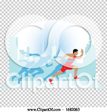 Transparent clip art background preview #COLLC1682063