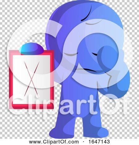Transparent clip art background preview #COLLC1647143