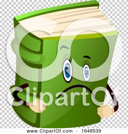 Transparent clip art background preview #COLLC1648539