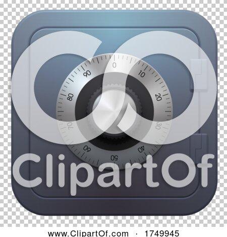 Transparent clip art background preview #COLLC1749945