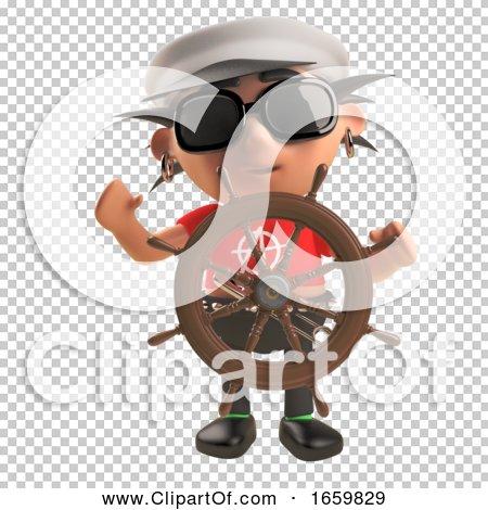 Transparent clip art background preview #COLLC1659829