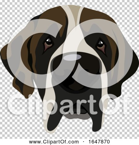 Transparent clip art background preview #COLLC1647870