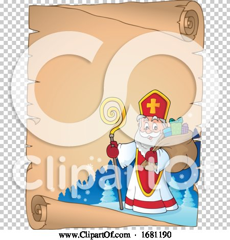 Transparent clip art background preview #COLLC1681190