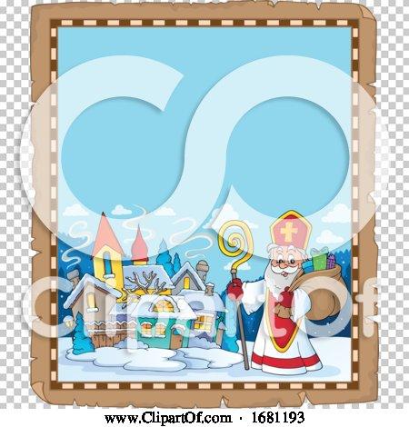 Transparent clip art background preview #COLLC1681193