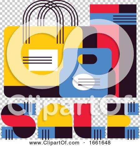 Transparent clip art background preview #COLLC1661648