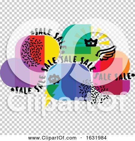Transparent clip art background preview #COLLC1631984