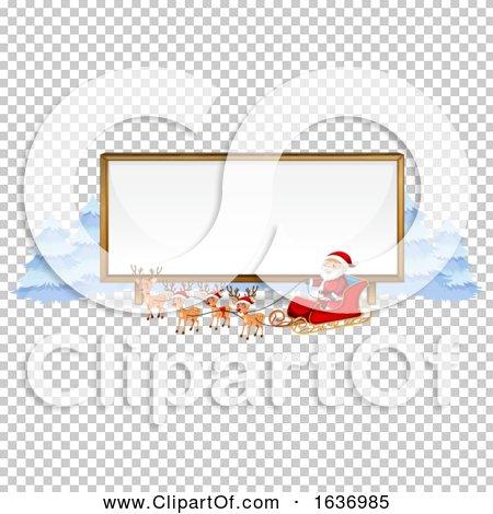 Transparent clip art background preview #COLLC1636985