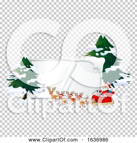 Transparent clip art background preview #COLLC1636986
