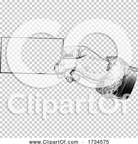 Transparent clip art background preview #COLLC1734575