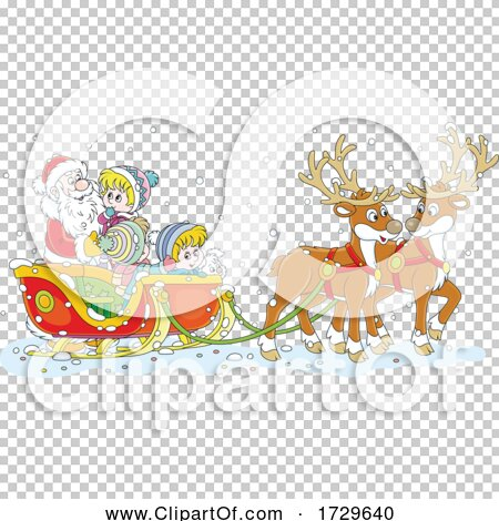 Transparent clip art background preview #COLLC1729640