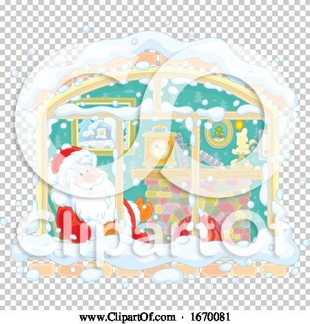 Transparent clip art background preview #COLLC1670081