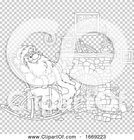 Transparent clip art background preview #COLLC1669223