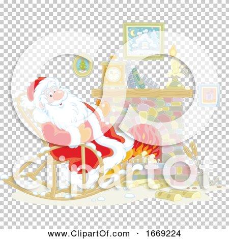 Transparent clip art background preview #COLLC1669224