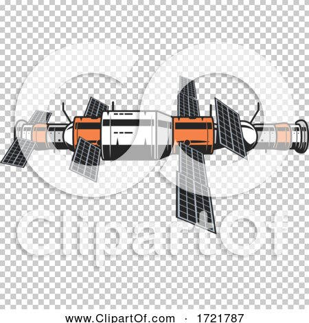 Transparent clip art background preview #COLLC1721787